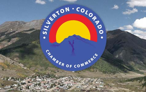 Silverton, Colorado Chamber of Commerce